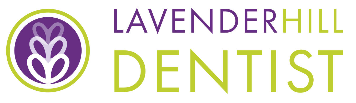 Lavender Hill Dental Practice | Battersea, Wandsworth